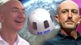 1623550571_Blue-Origin-Seat-for-1st-Manned-Mission-to-Space-Goes.jpg