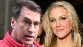1623660464_Rob-Riggle-Claims-Estranged-Wife-Spied-on-Him-at-Home.jpg