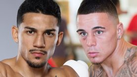 1623782989_Boxing-Star-Teofimo-Lopez-Tests-Positive-for-COVID-Championship-Fight.jpg