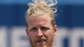1624052561_NFLs-Cole-Beasley-On-Not-Getting-COVID-Vaccine-Id-Rather.jpg