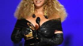 Beyonce-Shares-Touching-4th-Birthday-Tribute-to-Twins-Rumi-and.jpg
