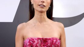 F9-Premiere-Red-Carpet-See-Every-Look-as-the-Stars.jpg