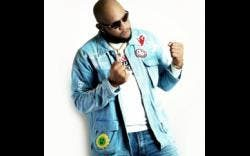 JDart-hopes-to-connect-with-Jamaica-Entertainment.jpg