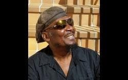 Jimmy-Cliff-finds-'truth-in-Egypt-not-Christianity-Entertainment.jpg