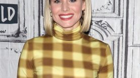 Kristen-Bell-Shares-Her-6-Year-Old-Daughters-Threatening-Notes.jpg