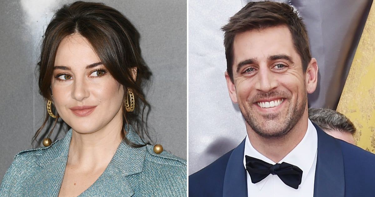 Shailene-Woodley-on-Living-With-Aaron-Rodgers-Amid-Pandemic.jpg