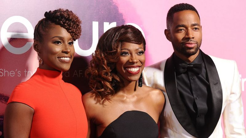 The-Insecure-Cast-Say-Goodbye-After-Wrapping-Final-Season.jpg