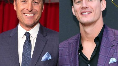 Tyler-Cameron-Says-The-Bachelor-Franchise-Needs-Some-Fresh-Faces.jpg