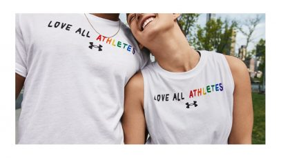 Under-Armours-2021-Pride-Collection-United-We-Win-Is-Here.jpg