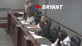 1627033499_Alabama-Politicians-Wife-Fears-Hell-Get-Shot-Over-N-Word-Incident.jpg