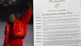 1627055457_Kanye-West-Gets-His-Own-Day-in-Atlanta-Tribute-to.jpg