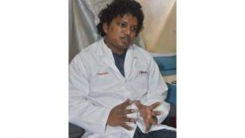 Ashish-Health-Care-offers-free-medicals-in-St-Mary.jpg