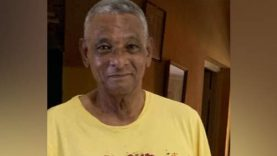 Colleagues-remember-late-attorney-Norman-Douglas-Manley.jpg
