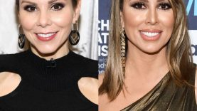 Did-Heather-Dubrow-Get-Kelly-Dodd-Fired-From-RHOC-She.jpg