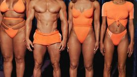 Get-in-Formation-for-Beyonces-Adidas-x-Ivy-Park-Swim.jpg
