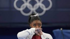 Mental-health-takes-top-role-at-Olympics.jpg