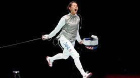 See-Lee-Kiefer-Make-History-With-Olympic-Gold-Fencing-Win.jpg