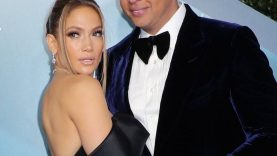 Why-Exes-JLo-and-Alex-Rodriguez-Are-Celebrating-Birthdays-in.jpg