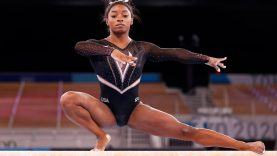 Why-Wasnt-Simone-Biles-at-2021-Olympics-Opening-Ceremony.jpg