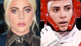 16-Olympian-and-Celebrity-Look-Alikes-You-Just-Have-to-See.jpg