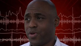 1627901289_Wayne-Brady-Gets-Racist-Expletive-Laced-Voicemail-at-CBS-Studio.png