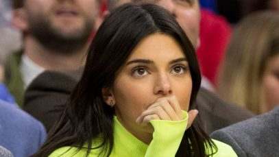 1628099701_Kendall-Jenner-Sued-for-18-Mil-by-Liu-Jo-Allegedly.jpg