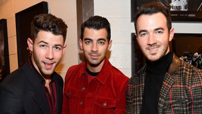 1628125393_Jonas-Brothers-How-to-Win-VIP-Tickets-Dinner-With-the.jpg