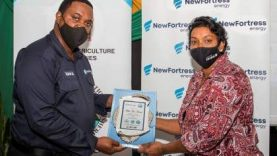 22-women-honoured-for-years-of-service-to-fishing-industry.jpg