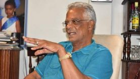 Business-owners-say-Govt-had-no-choice-on-COVID-restrictions.jpg