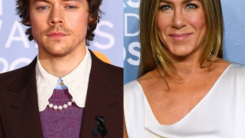 Jennifer-Aniston-Has-Perfect-Reaction-to-Twinning-With-Harry-Styles.jpg