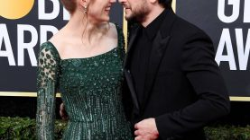 Kit-Harington-Discusses-Fatherhood-and-Parenting-With-Rose-Leslie.jpg