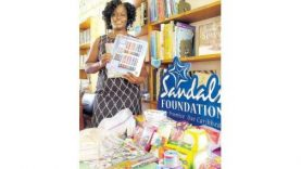 Library-engages-youngsters-in-reading-art-and-craft.jpg