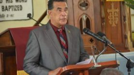 MP-urges-residents-to-speak-up-work-together-to-fight.jpg