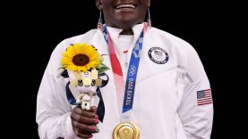 Tamyra-Mensah-Stock-Becomes-First-Black-Woman-to-Win-Gold-in.jpg