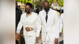 Wife-of-assassinated-Haitian-president-may-contest-election.jpg