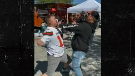 1632144628_Browns-Fans-Throw-Violent-Punches-In-Wild-Melee-At-Pregame.jpg