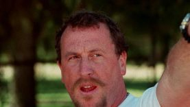 1632155831_George-Holliday-Rodney-King-Beating-Videographer-Dead-from-COVID.jpg