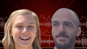 1632166963_Gabby-Petito-911-Call-from-Utah-Traffic-Stop-Alleges-BF.png