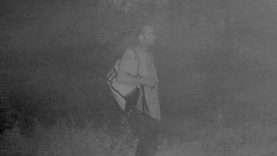 1632256258_Brian-Laundrie-Possibly-Spotted-on-Camera-in-FL-Cops-Investigating.jpg