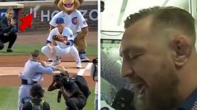 1632323189_Conor-McGregor-Throws-Awful-First-Pitch-Butchers-7th-Inning-Stretch.jpg