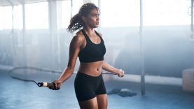 1632371485_Exercise-Burns-Fewer-Net-Calories-Than-Expected-Study-Says.jpg