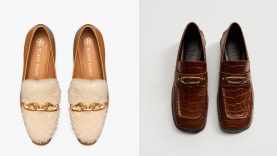 Best-Loafer-For-Fall-2021.png