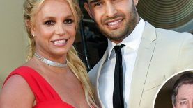 Britney-Spears-Lawyer-Reveals-Whether-Singer-Will-Have-a-Prenup.jpg