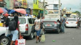 Jamaicans-celebrate-relaxation-of-no-movement-days.jpg