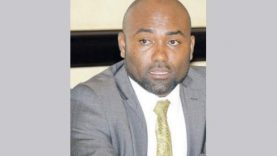 Portmore-as-a-parish-to-have-at-least-three-constituencies.jpg