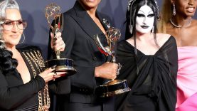 RuPaul-Makes-Emmys-History-by-Breaking-This-Record.jpg