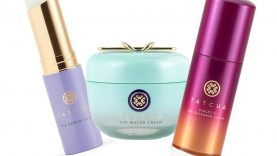 Save-25-At-The-Tatcha-Friends-Family-Sale-Going.jpg