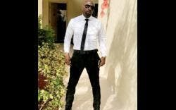 Singjay-calls-on-Agent-Sasco-and-KipRich-for-new-single.jpg