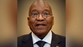 South-Africas-ANC-in-dire-straits-ahead-of-local-poll.jpg