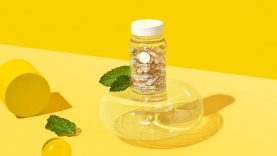 The-Best-Affordable-Wellness-Products-2021.jpg